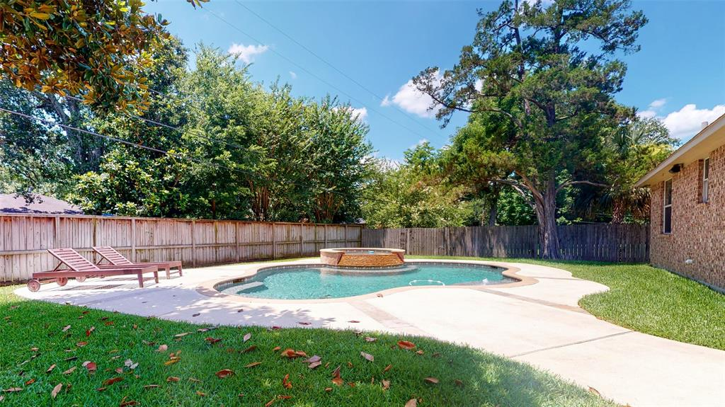 9345 Walterville Road Property Photo - Houston, TX real estate listing