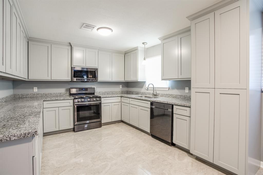 8902 Lanewood Drive Property Photo - Houston, TX real estate listing