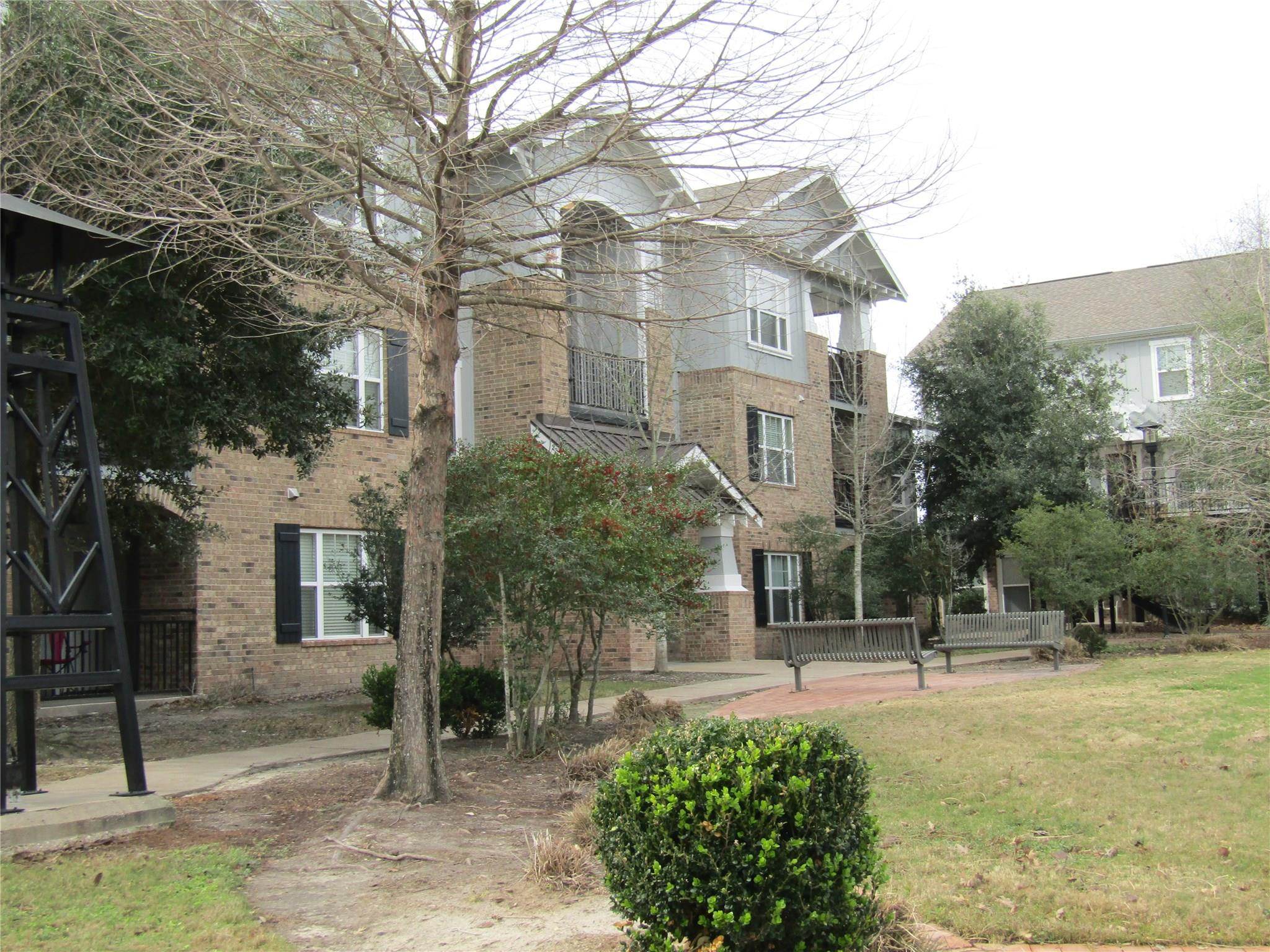 1725 Harvey Mitchell Parkway S #2214 Property Photo - College Station, TX real estate listing