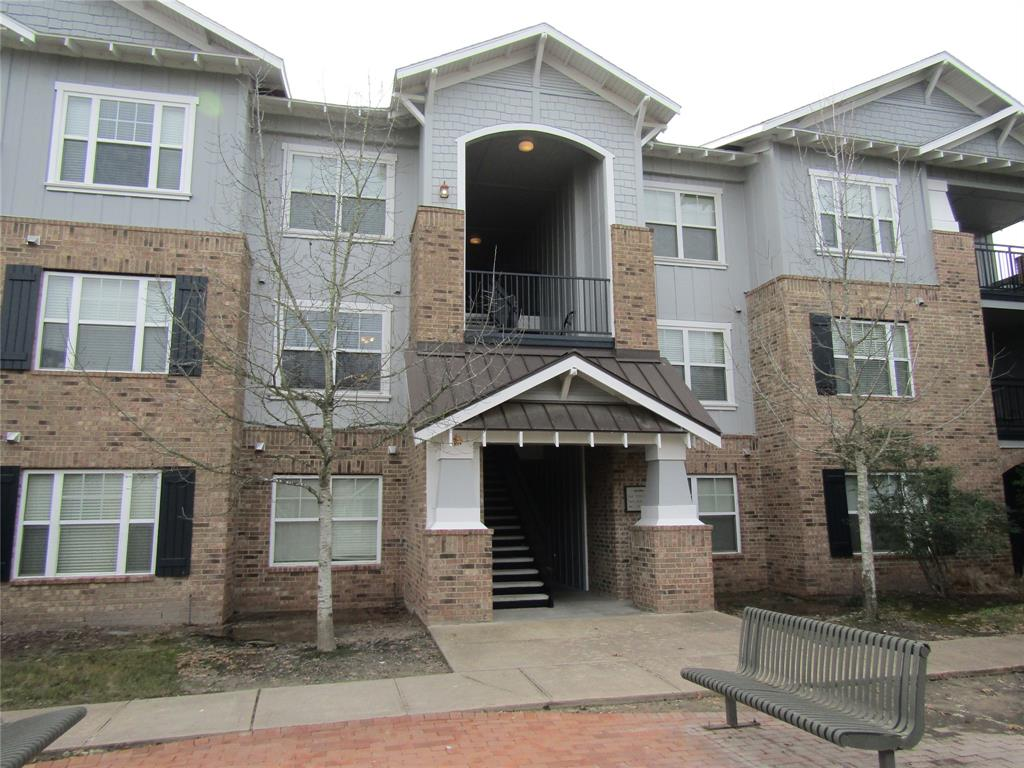 1725 Harvey Mitchell Parkway S #2214, College Station, TX 77840 - College Station, TX real estate listing