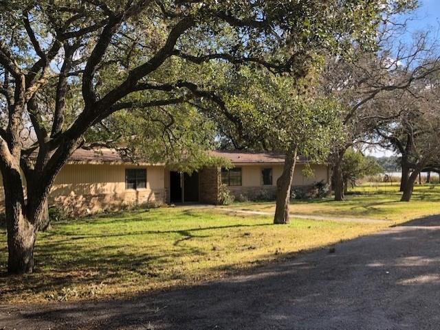 116 Laughlin Road Property Photo - Eagle Lake, TX real estate listing