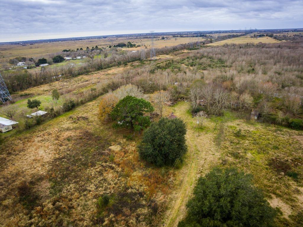 14402 Jeske Road, Needville, TX 77461 - Needville, TX real estate listing