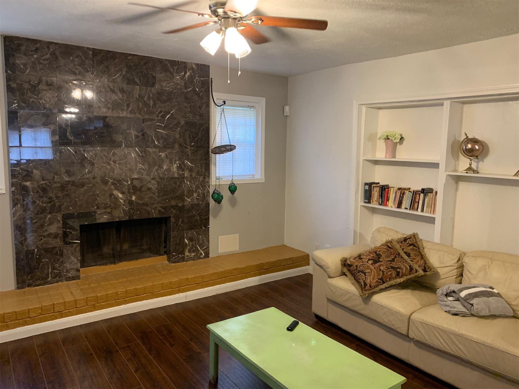 2311 Hazyknoll Lane Property Photo