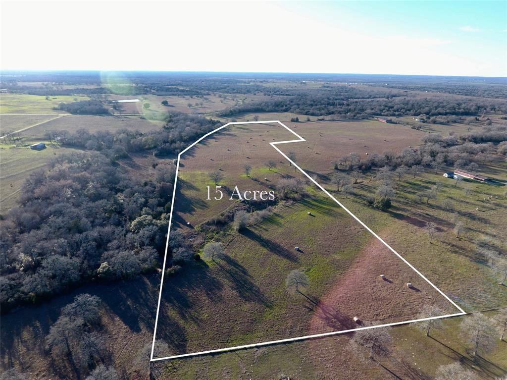 Tract 1 Anchor Ranch Loop, Cistern, TX 78941 - Cistern, TX real estate listing