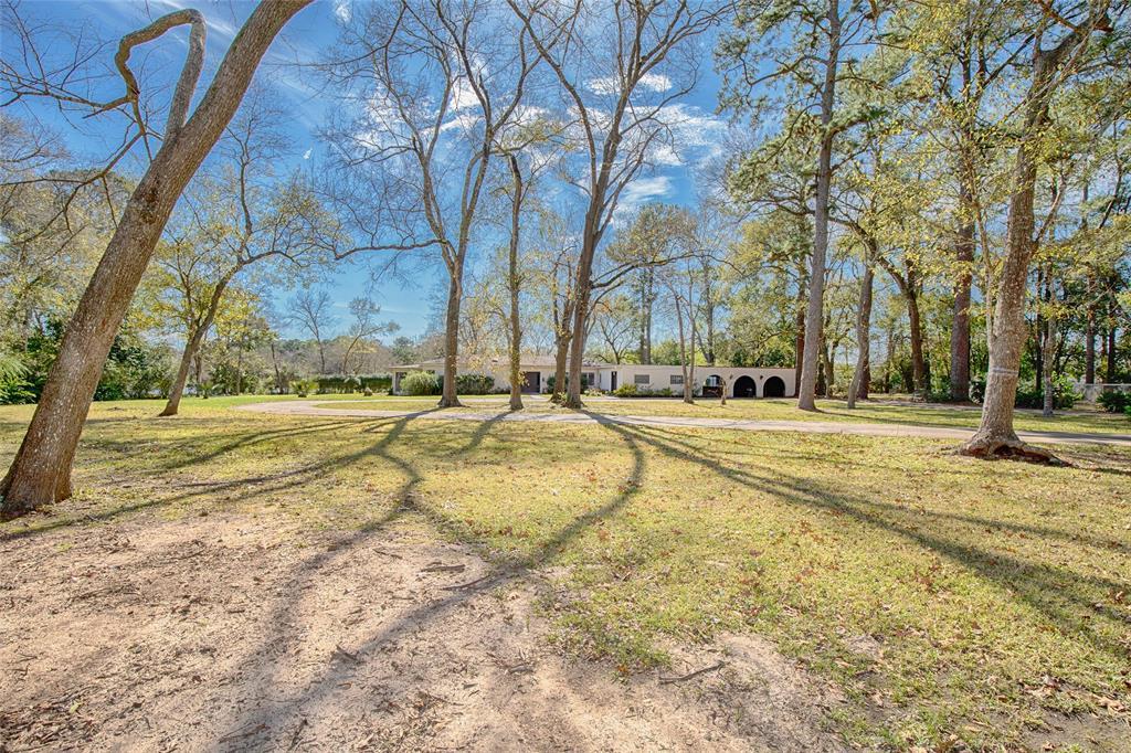 4814 Park Avenue, Dickinson, TX 77539 - Dickinson, TX real estate listing
