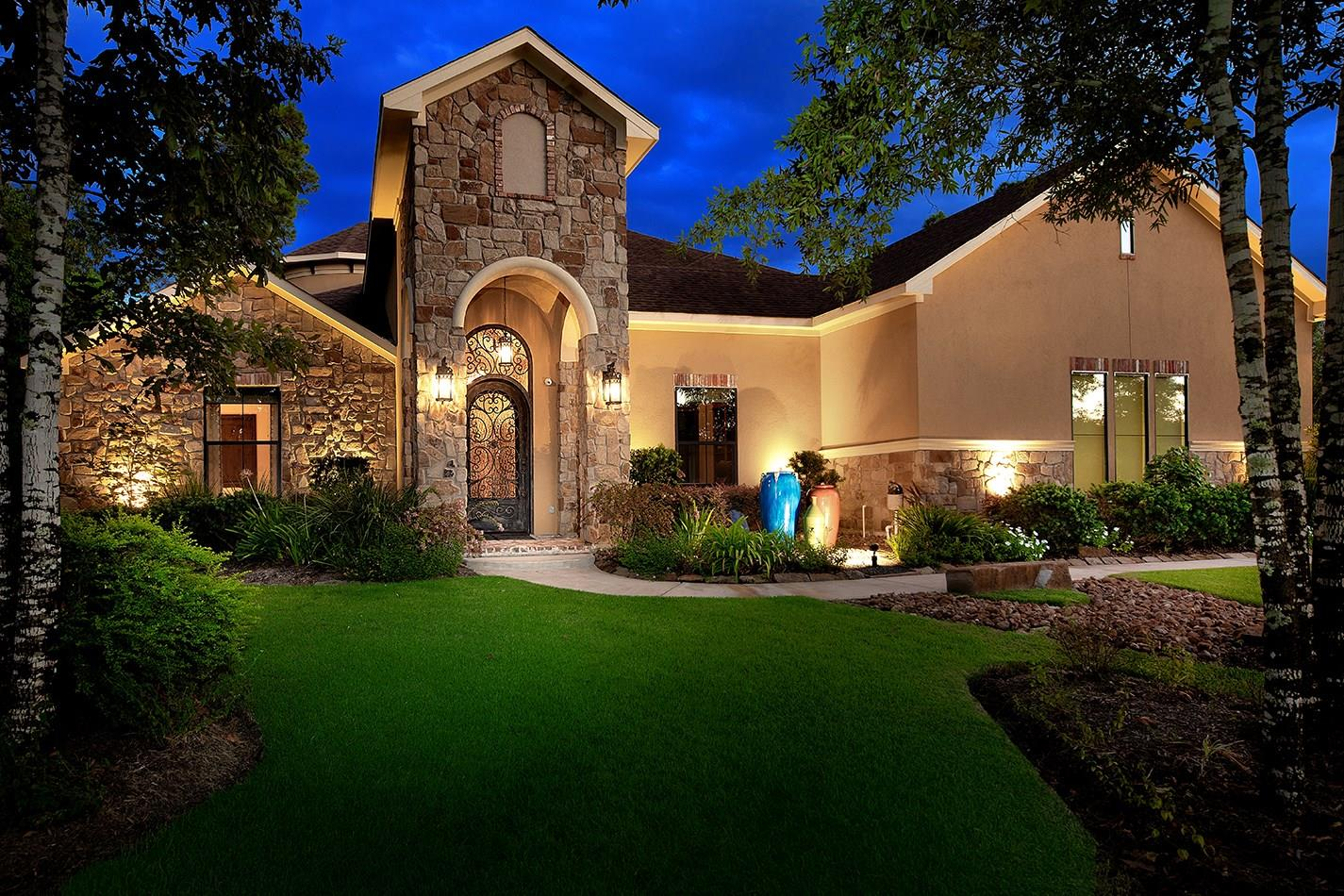 27480 S Lazy Meadow Way Property Photo - Spring, TX real estate listing