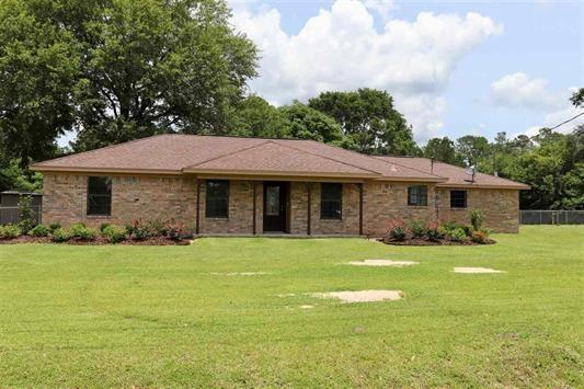 6237 Fm 1122 Property Photo - Silsbee, TX real estate listing