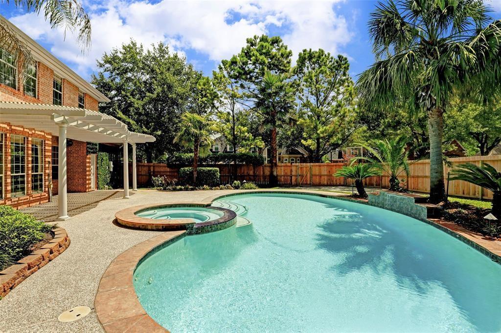 40 Hollingers Island Property Photo - Katy, TX real estate listing