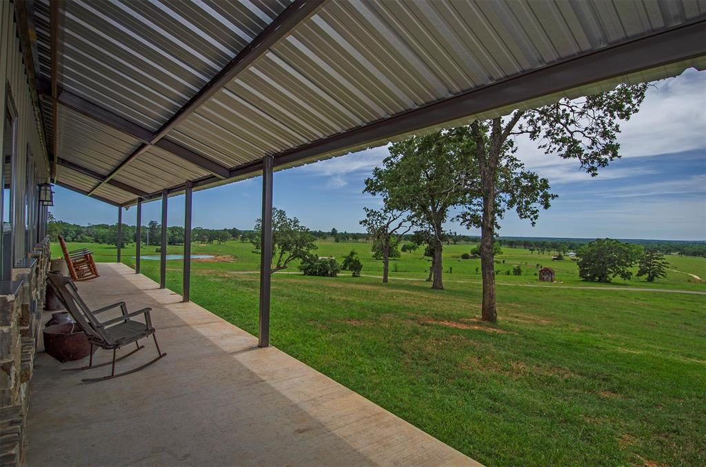 3440 County Road 220 Property Photo - Caldwell, TX real estate listing