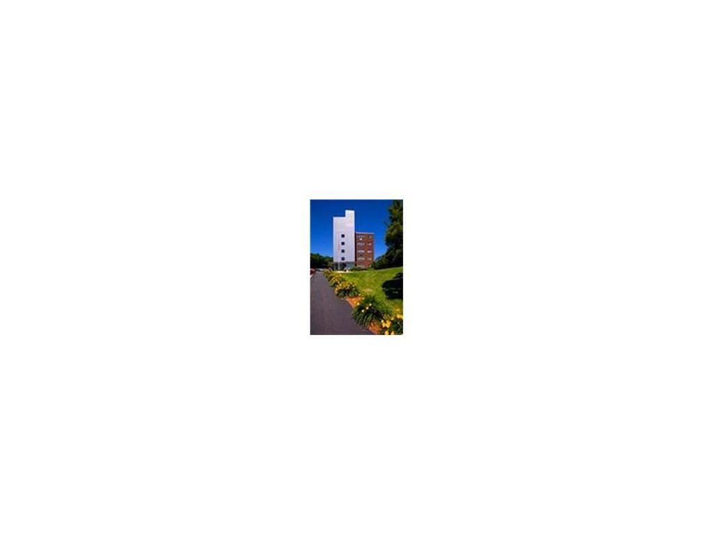 01960 Real Estate Listings Main Image