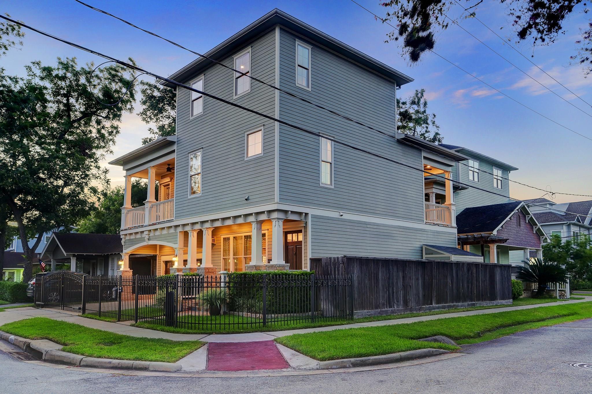 24th Street Manor Real Estate Listings Main Image