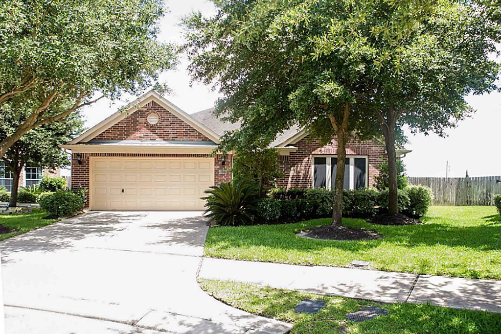 9402 Borden Bluff Property Photo