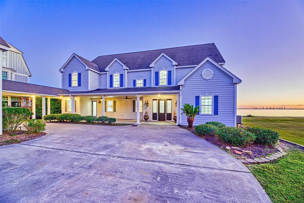 75 Bayridge Road Property Photo 1