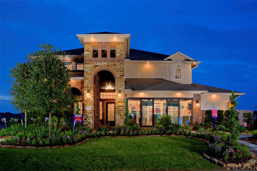 Alder Trails 60s Real Estate Listings Main Image