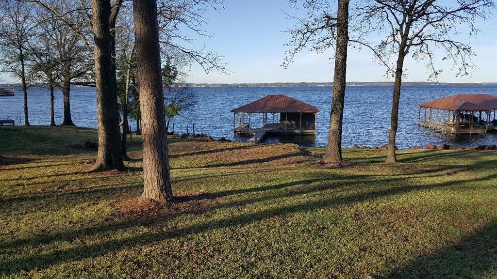 20628 Arrowhead Drive Property Photo - Flint, TX real estate listing