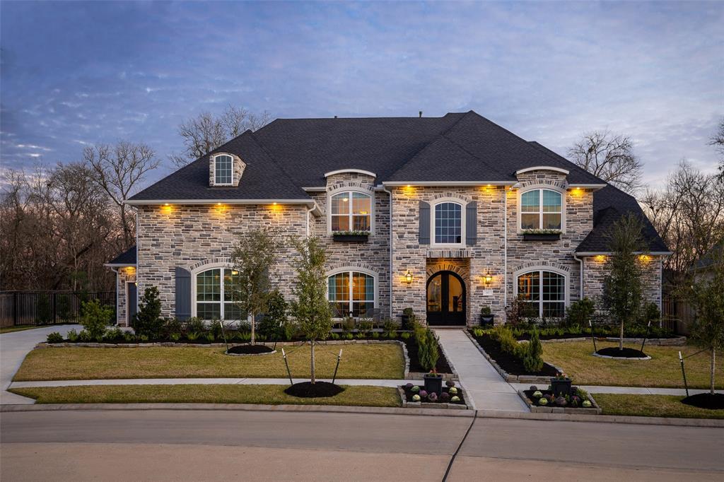 9418 Fox Bend Lane, Missouri City, TX 77459 - Missouri City, TX real estate listing