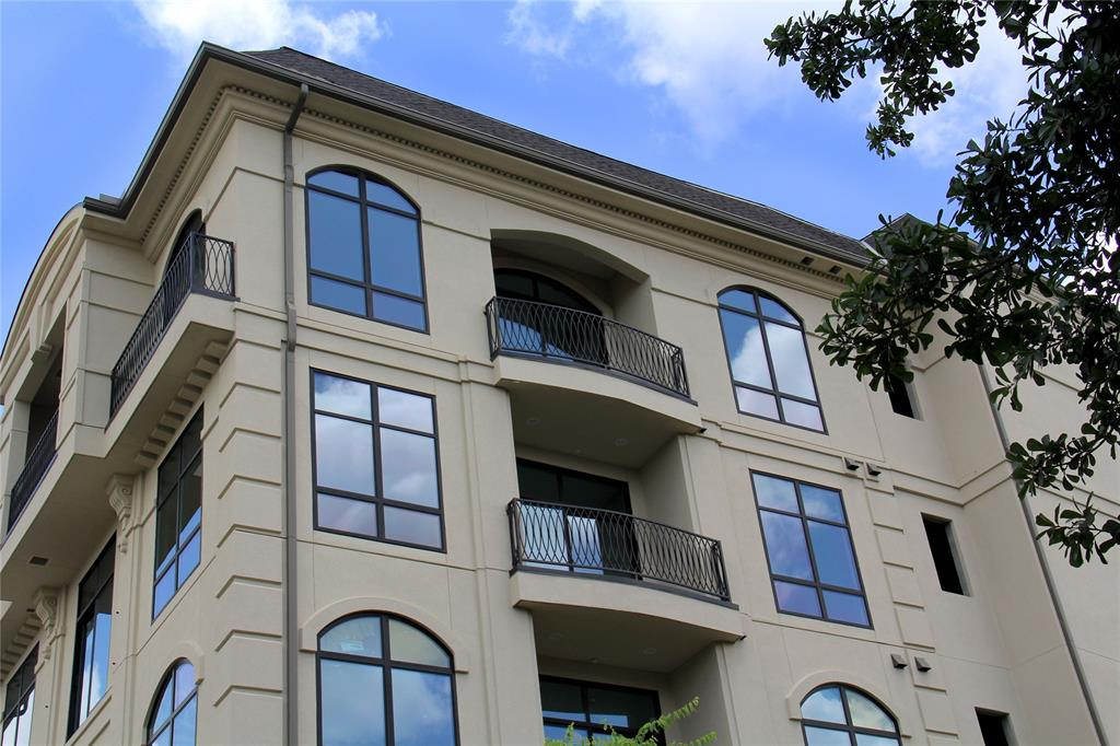 1916 W Gray Street #316 Property Photo - Houston, TX real estate listing