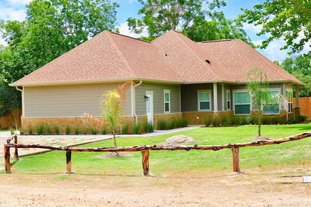 78 Selkirk Circle, Matagorda, TX 77414 - Matagorda, TX real estate listing