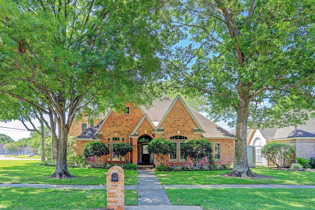 16001 Wall Street, Jersey Village, TX 77040 - Jersey Village, TX real estate listing
