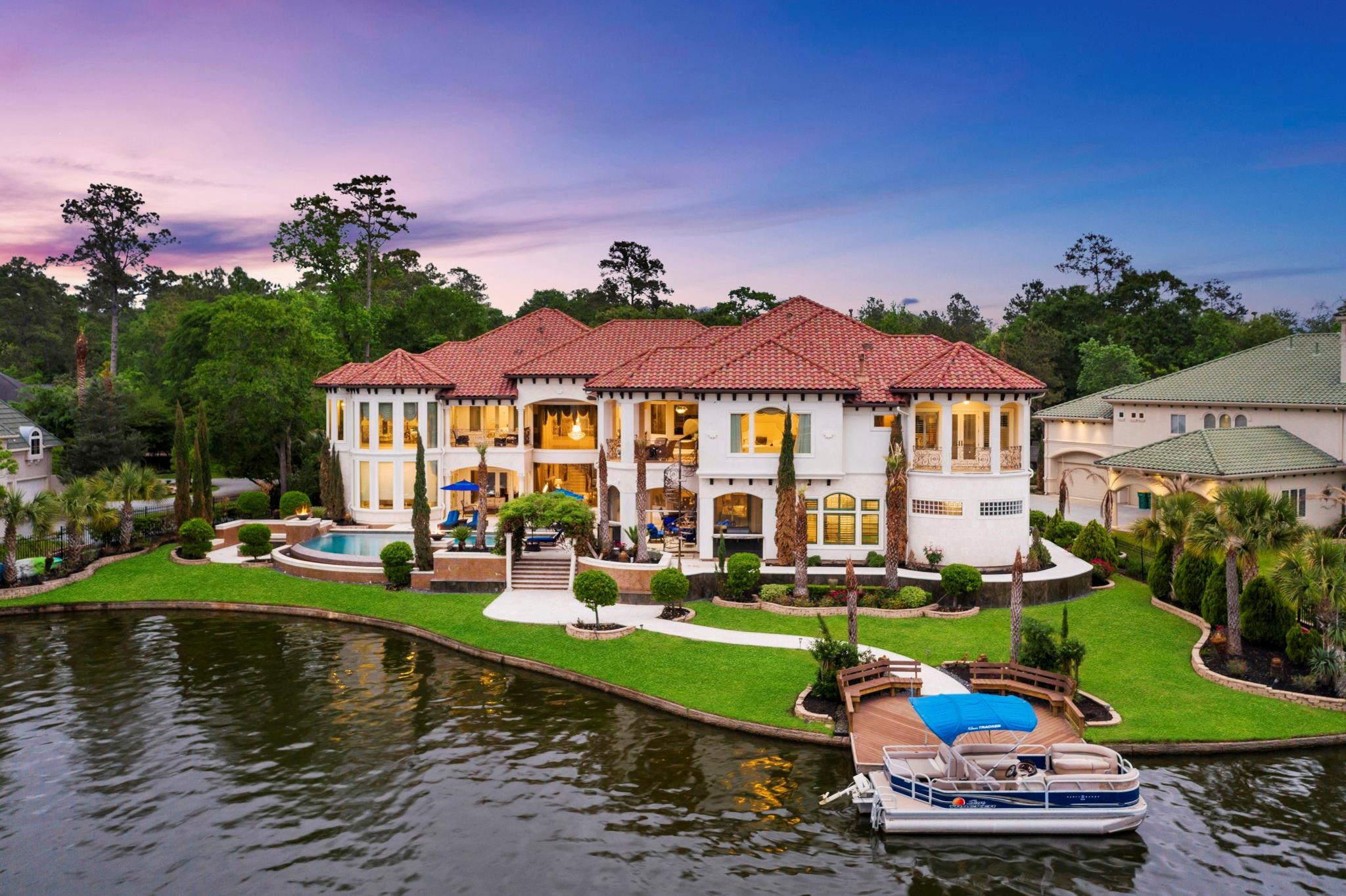 77381 Real Estate Listings Main Image