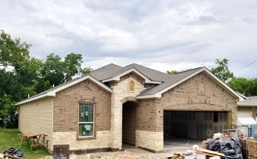 7947 Cinderella Street Property Photo - Houston, TX real estate listing