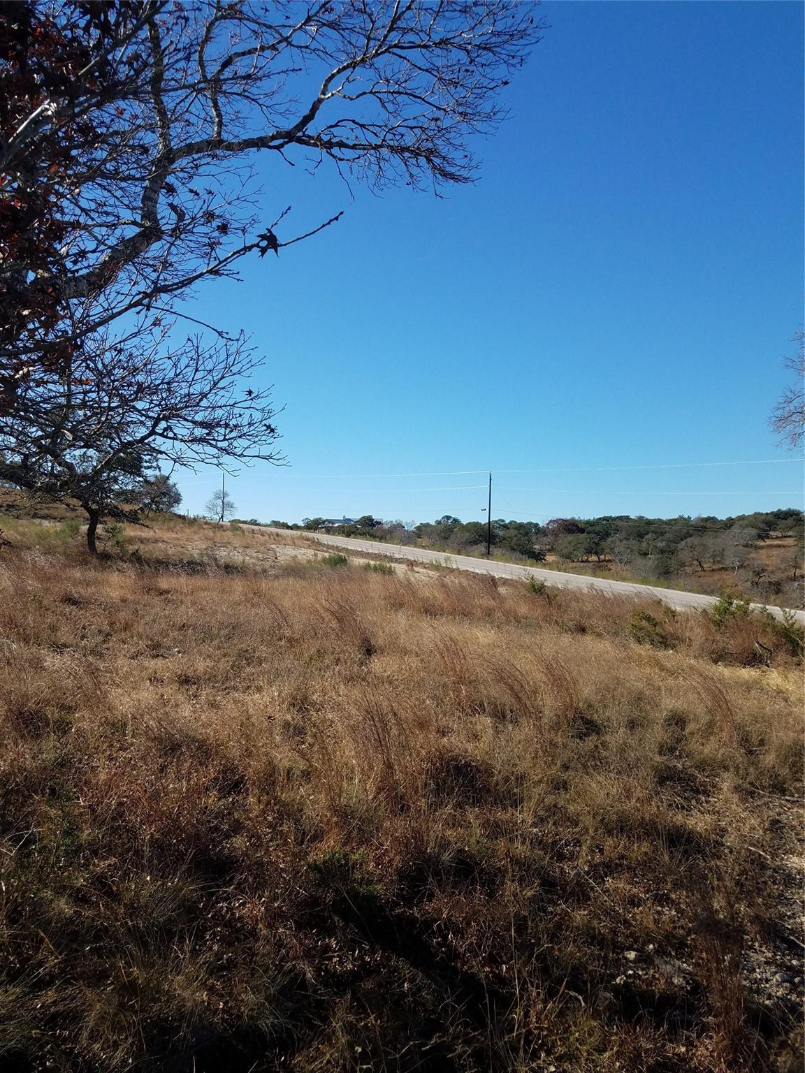 55 Coleman Springs Lane Property Photo - Boerne, TX real estate listing