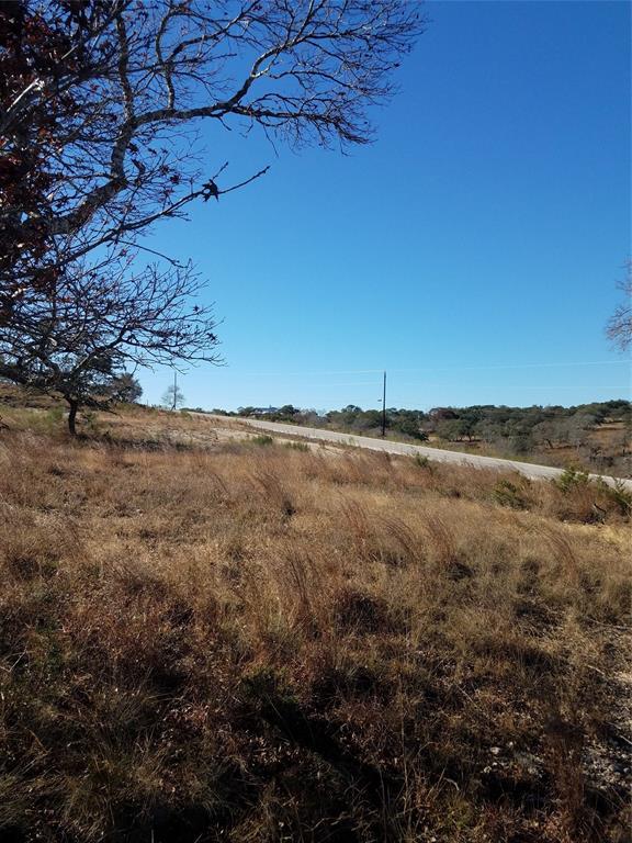 55 Coleman Springs Lane Property Photo - Boerne, TX real estate listing