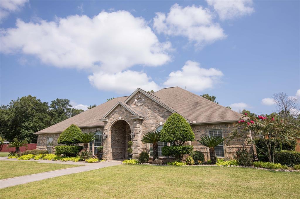 160 Lenhard Street Property Photo - Bridge City, TX real estate listing
