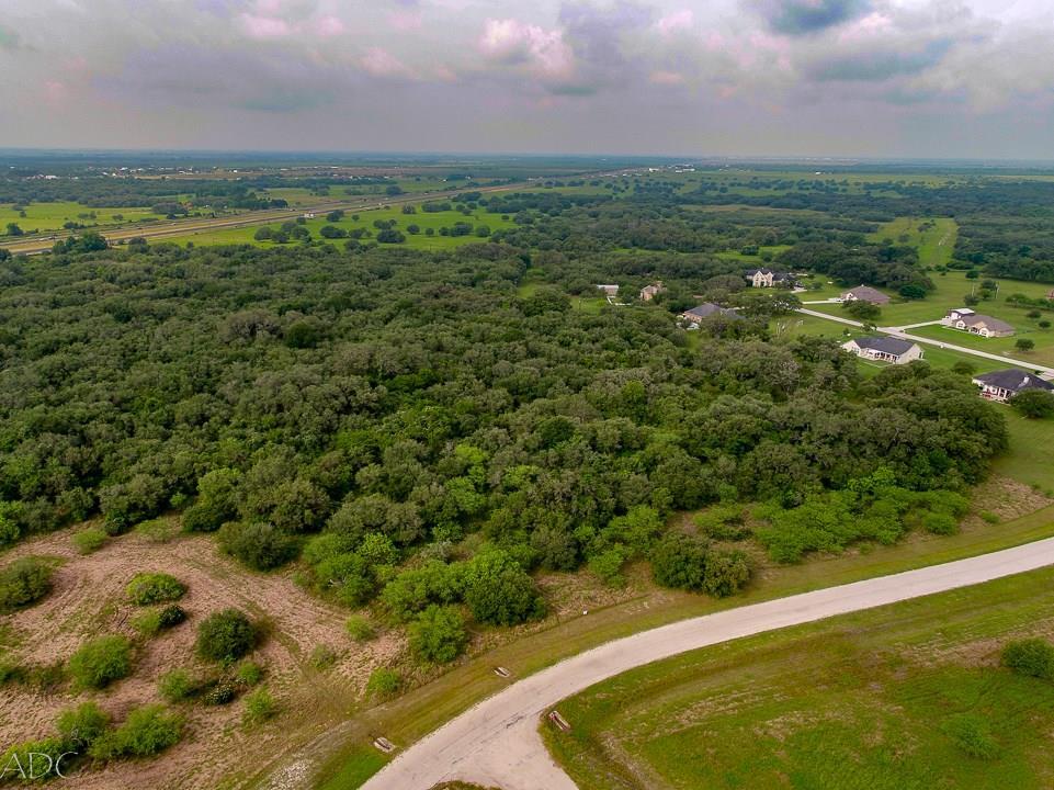 00 Post Oak Circle Property Photo