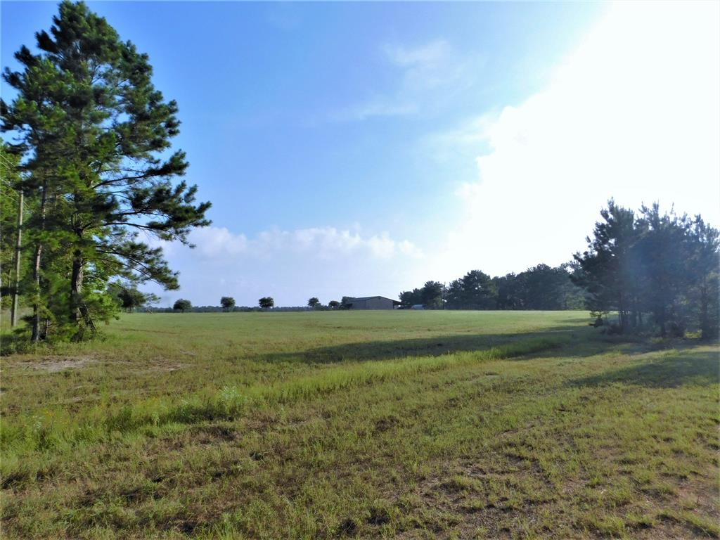 11914 Browder Traylor Road, Conroe, TX 77303 - Conroe, TX real estate listing