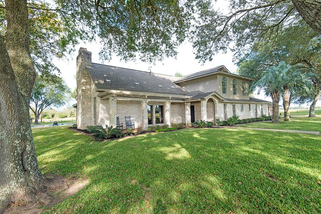 00000 Betka Road Property Photo - Hempstead, TX real estate listing