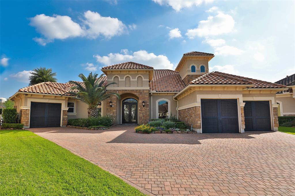 135 Lake Sterling Gate Drive, Spring, TX 77379 - Spring, TX real estate listing