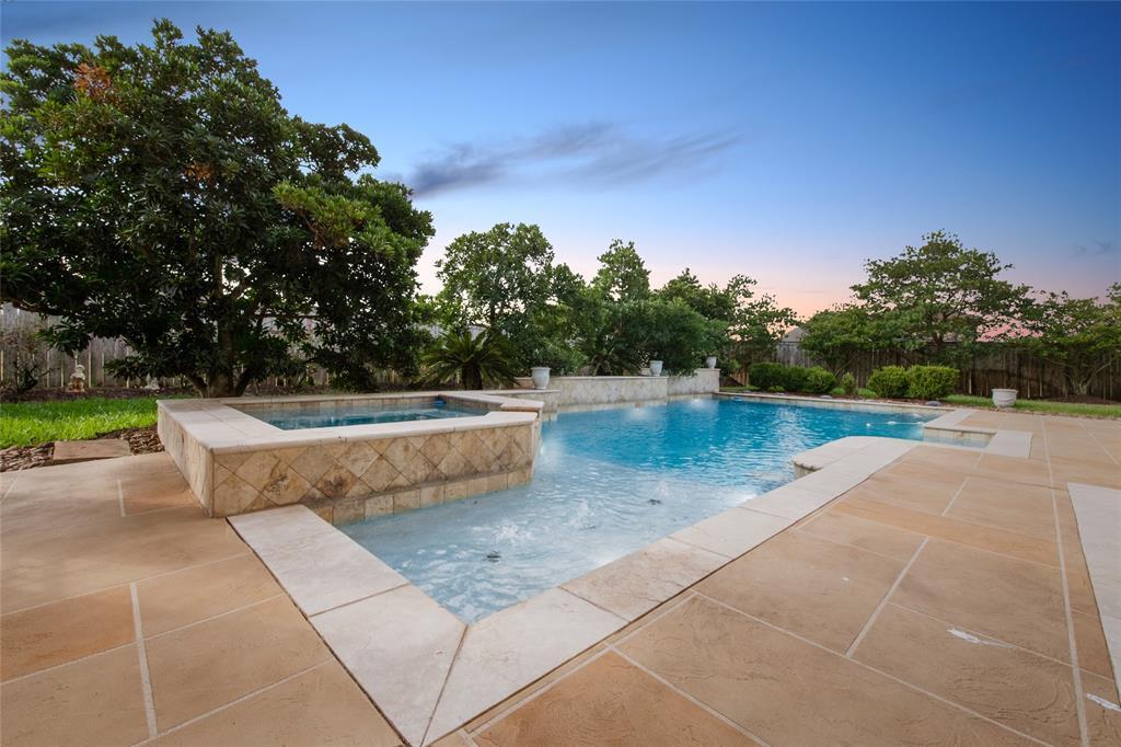 907 Springhaven Court, Katy, TX 77494 - Katy, TX real estate listing