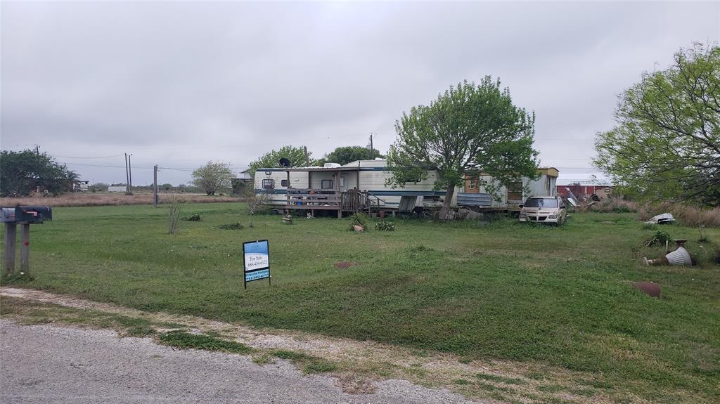 334 Alamo Beach Avenue, Port Lavaca, TX 77979 - Port Lavaca, TX real estate listing