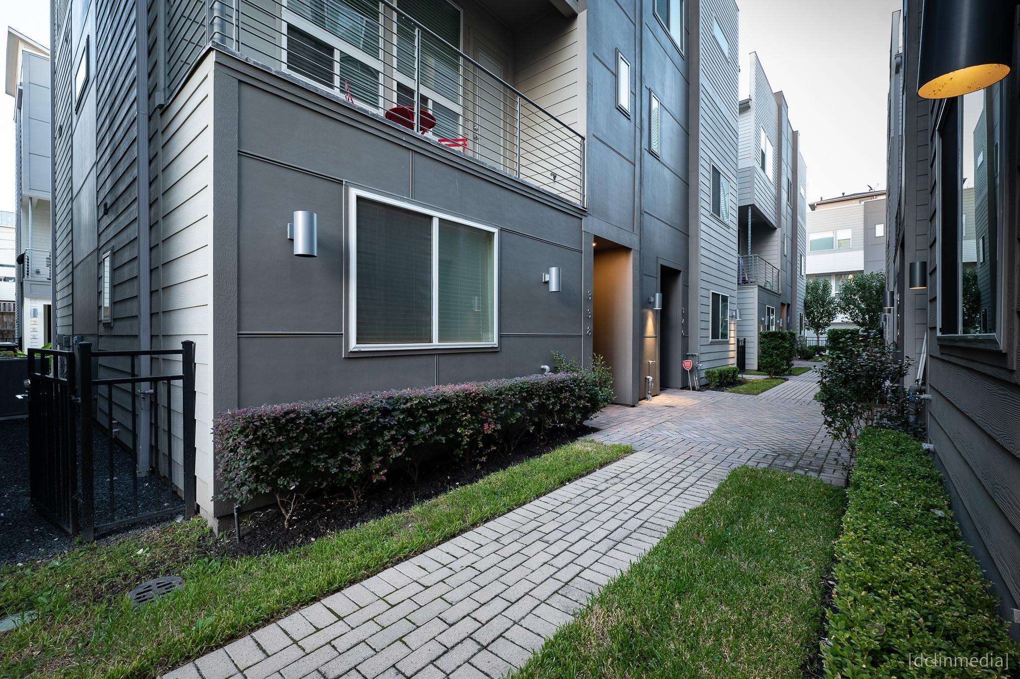 338 Eado Park Circle Property Photo 1