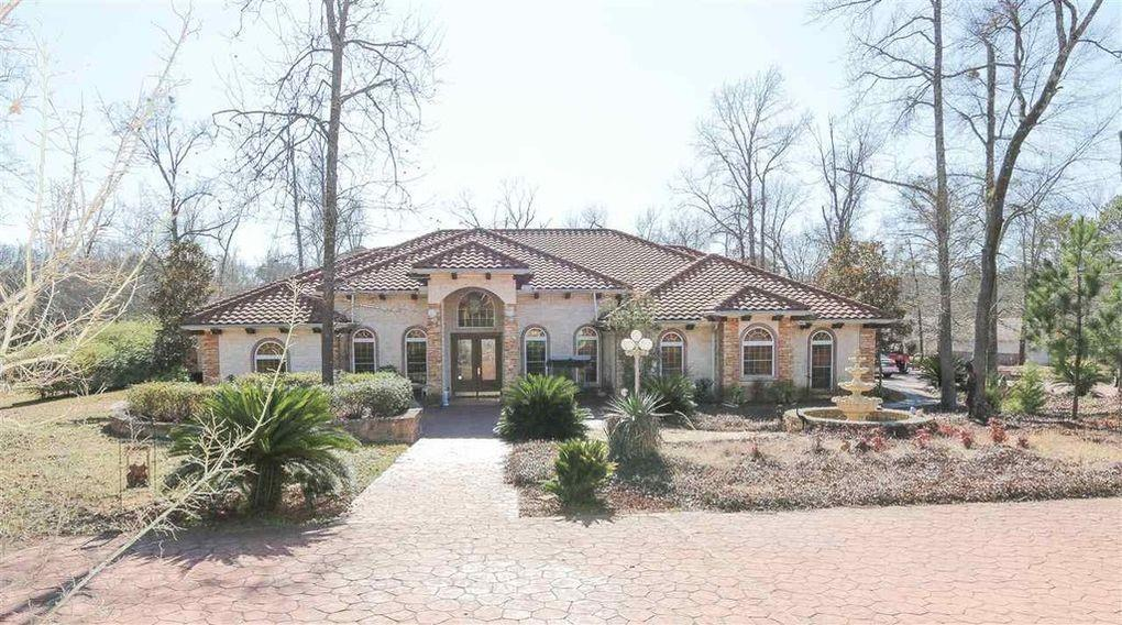 549 County Road 3608 Property Photo - Bullard, TX real estate listing