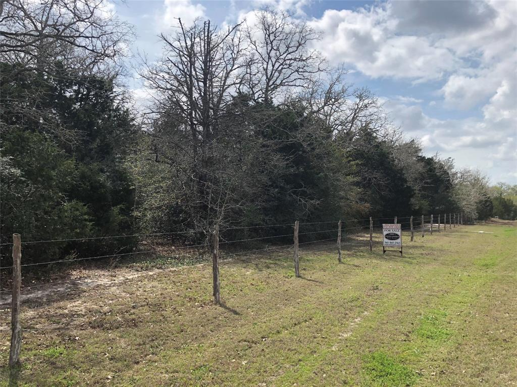 1640 Parker Road, Muldoon, TX 78949 - Muldoon, TX real estate listing