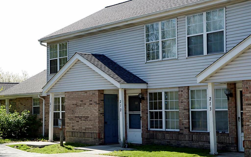 209 Reading Street Property Photo - Other, OH real estate listing