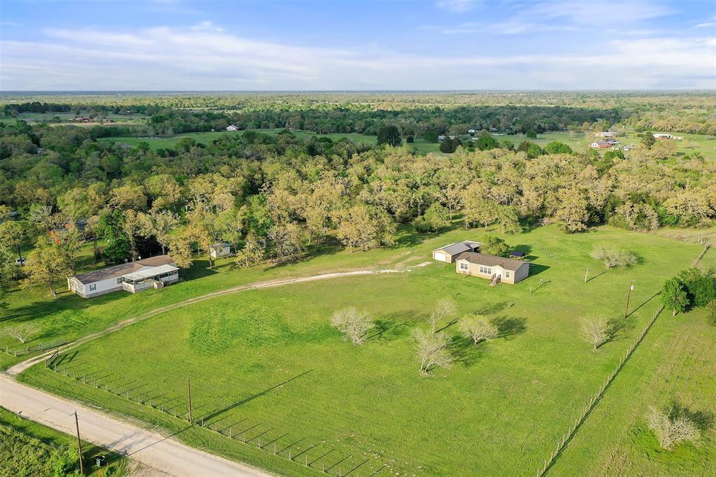 12384 Burgess Road Property Photo - Iola, TX real estate listing