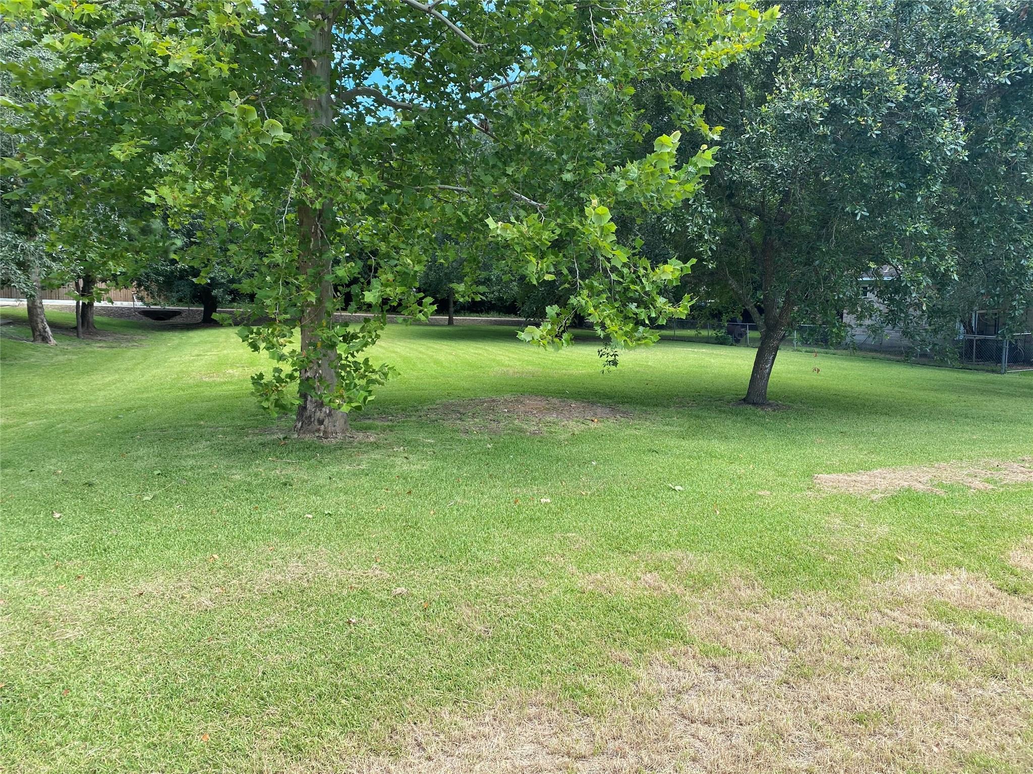 5307 Bayou Drive Property Photo