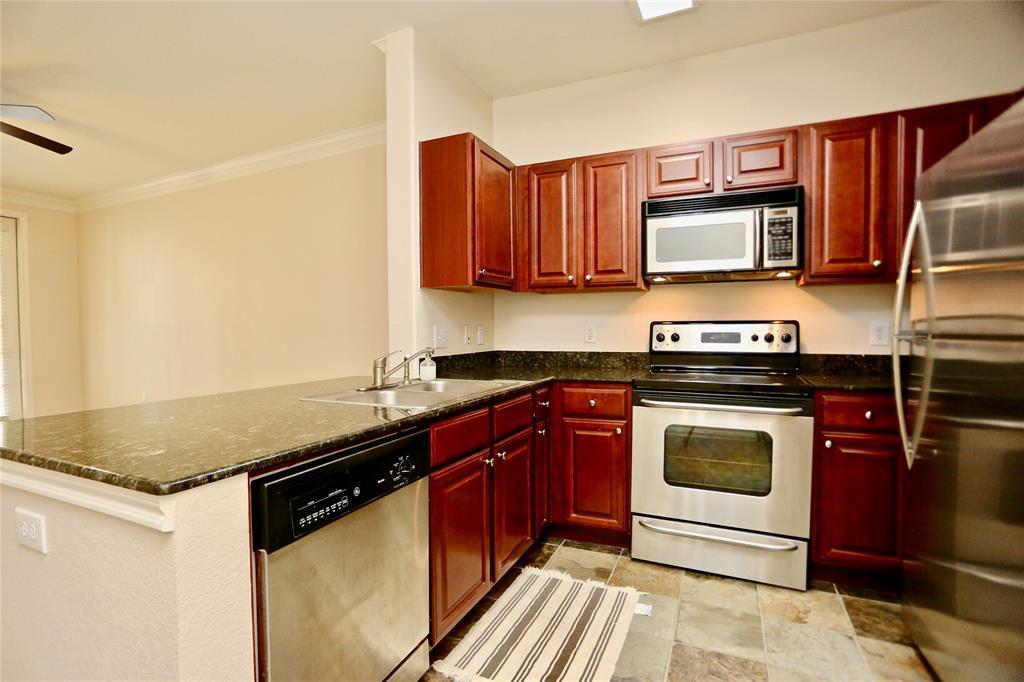 7575 Kirby Drive #3304 Property Photo - Houston, TX real estate listing