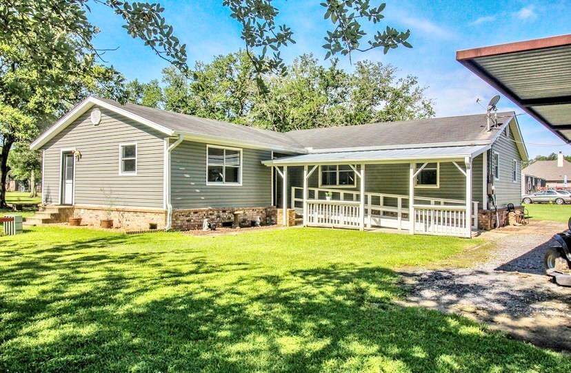 10476 Dogwood Drive Property Photo 1