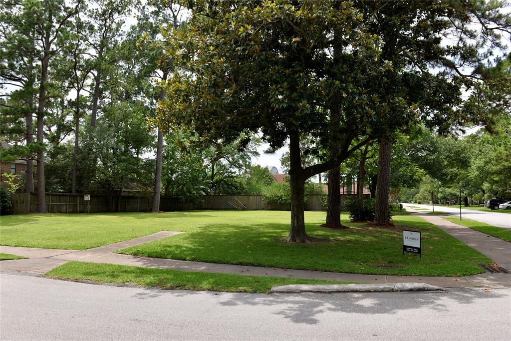 917 Magdalene Drive Property Photo - Hedwig Village, TX real estate listing