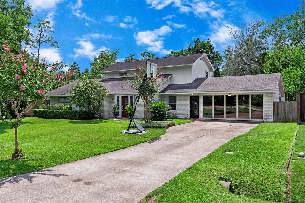 901 Hickorywood Lane Property Photo