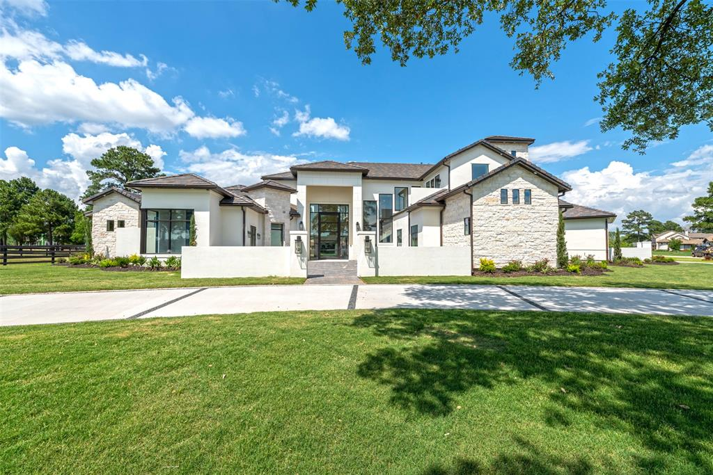 13 Indigo Illusion Circle, Tomball, TX 77377 - Tomball, TX real estate listing