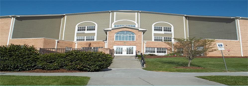 37660 Real Estate Listings Main Image