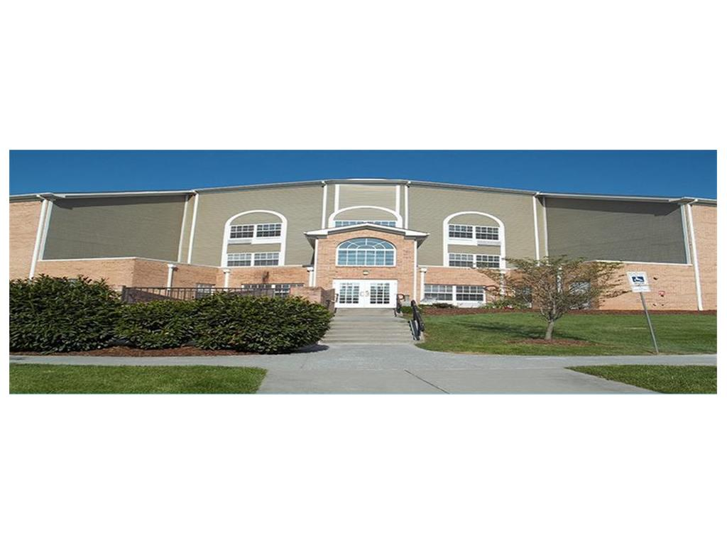 1252 Bloomingdale Pike Property Photo - Other, TN real estate listing