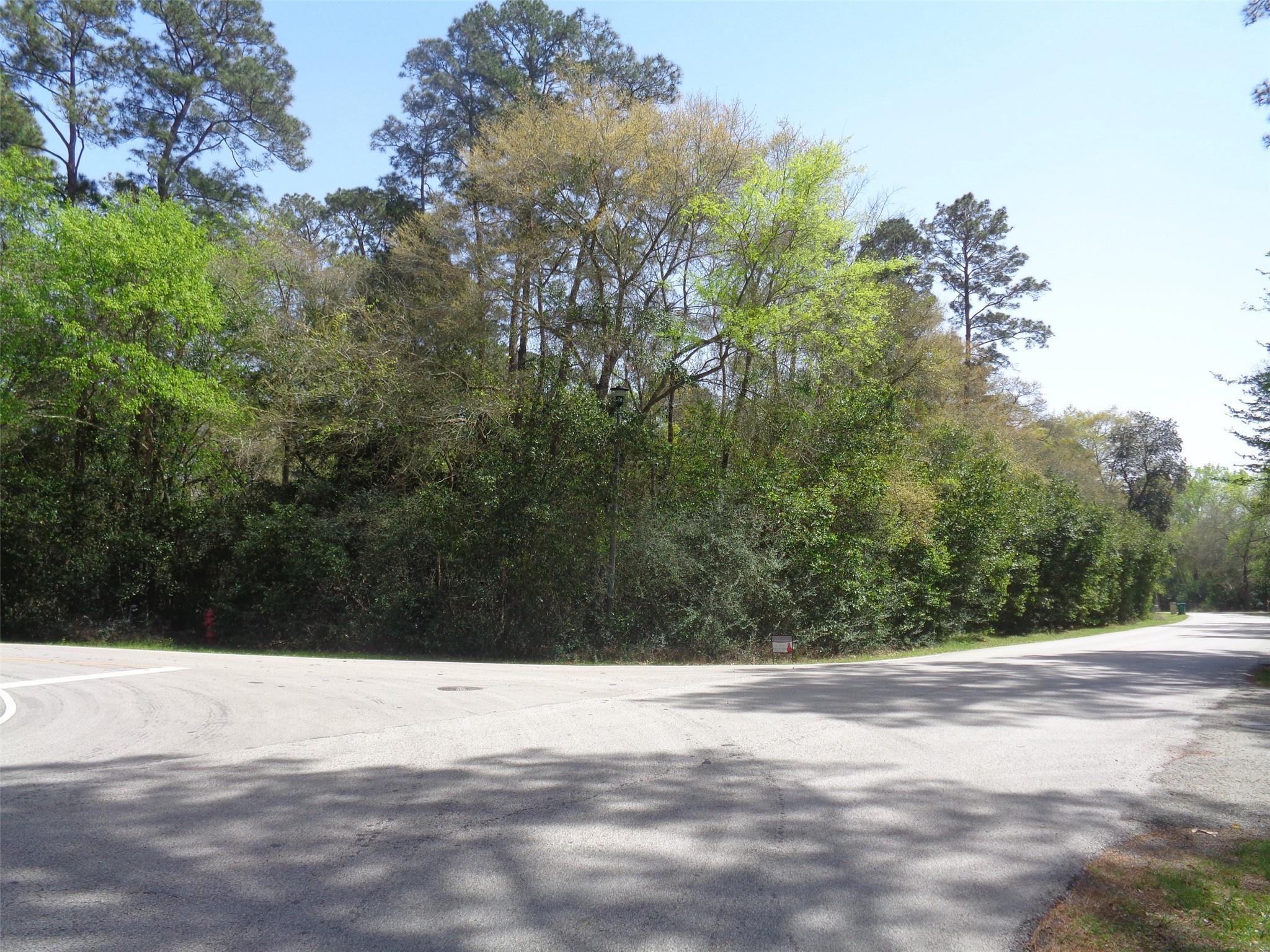 100 River Plantation Drive Property Photo