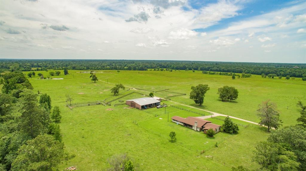 521 Bluebird Road Property Photo - Lufkin, TX real estate listing