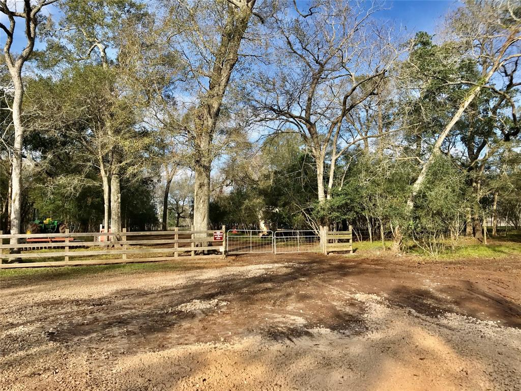 0 Farm to Market FM 521, Angleton, TX 77515 - Angleton, TX real estate listing